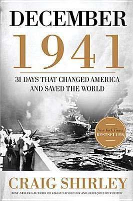 December-1941
