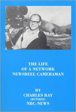 the-life-of-a-network-newsreel-cameraman